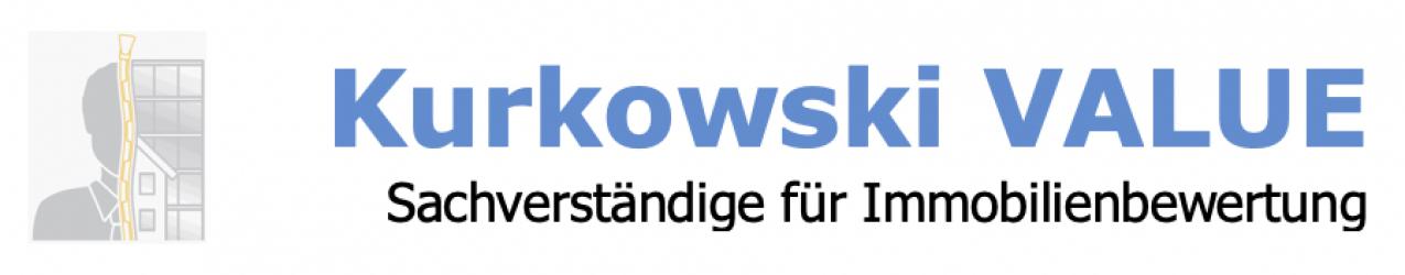 Kurkowski VALUE